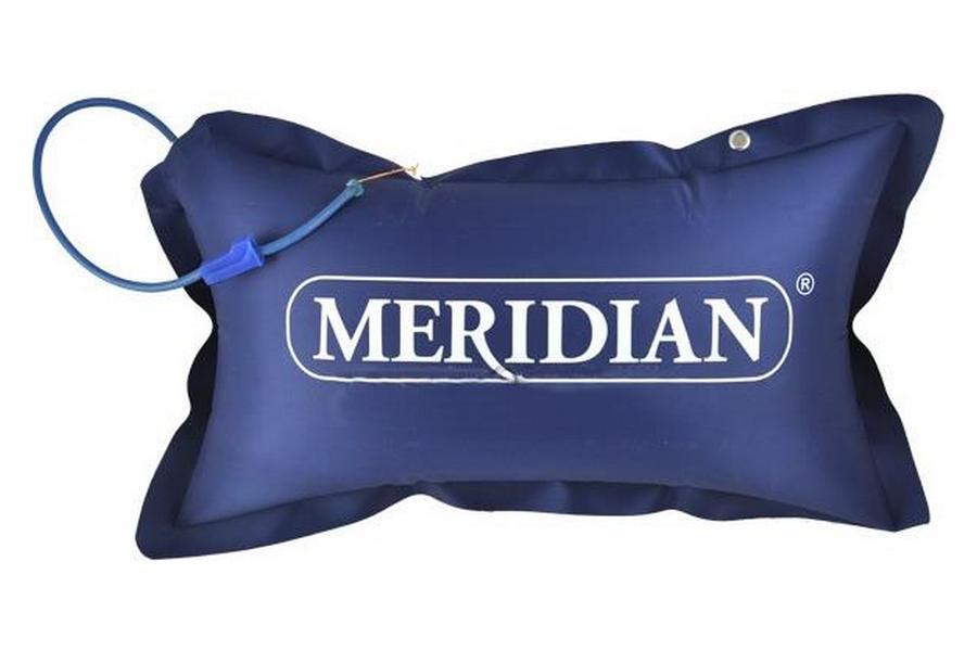 Подушка кислородная с маской 25/40/75 л Meridian