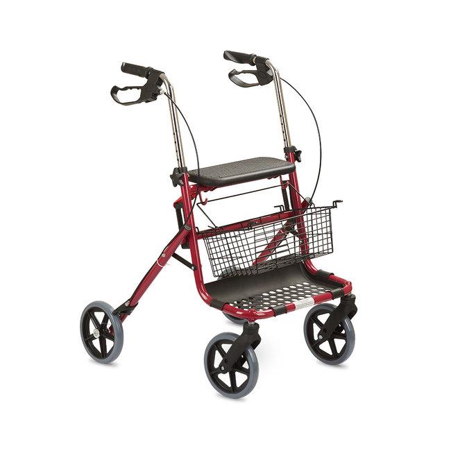 Ходунки инвалидные Армед FS914H
