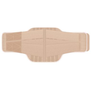 Корсет грудопояснично – крестцовый жесткой фиксации ECOTEN ПРР-30У