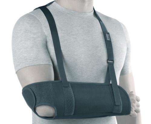 Бандаж на плечевой сустав ORTO PROFESSIONAL TSU-232