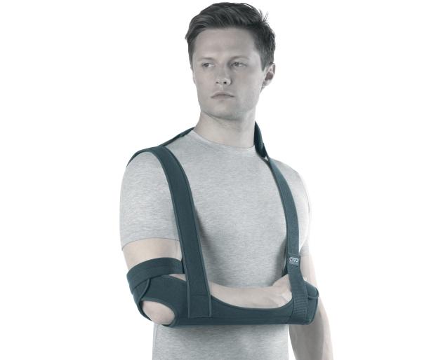 Бандаж на плечевой сустав ORTO PROFESSIONAL TSU-233